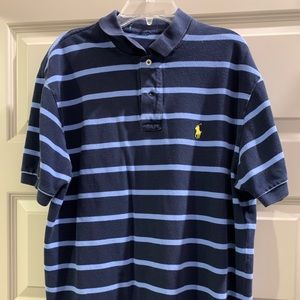 Ralph Lauren Polo Men's